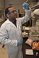 Generic Drug Research (5907) (8493717082).jpg