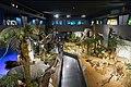 Geneva Natural History Museum.jpg