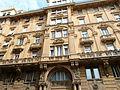 Genova-AP-1010619.jpg