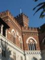 Genova-Castello d'Albertis-DSCF5442.JPG