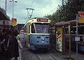 Gent Sint Pieters tramlijn 1.jpg