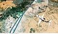 GeoFS - Embraer Phenom 100.jpg