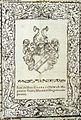 Georg Helwich Exlibris.jpg