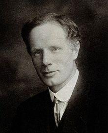 George Barger