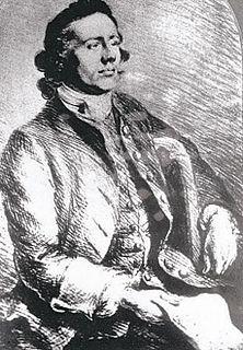 George Dixon (Cockfield Canal) British engineer