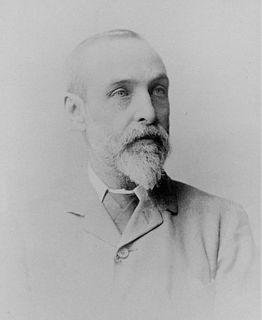 George Nicholson (horticulturist)