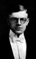 George S. Ballif banyan 1921.png