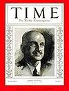George Santayana-TIME-1936.jpg