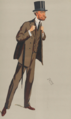 George Sitwell Campbell Swinton.png