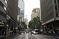 George St, Sydney CBD - panoramio.jpg