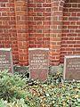 Georgen-Parochial-Friedhof III Okt2016 - 4.jpg