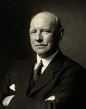 Georges Dreyer - Georges Dreyer