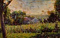 Georges Seurat - Vers le bourg PC 63.jpg