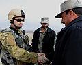 Georgia Air Guard Teams With Fighting 48th in Afghanistan DVIDS235321.jpg