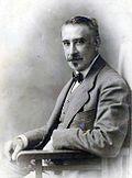 Gigo Gabashvili