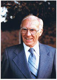 Gerardus Antonius Koolen (1912-1992).jpg