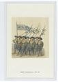 German Landsknechte, 1541 (N) (NYPL b14896507-89689).tif