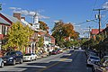 German Street Shepherdstown WV4.jpg