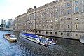 Germany-00074 - Spree River (30291677916).jpg