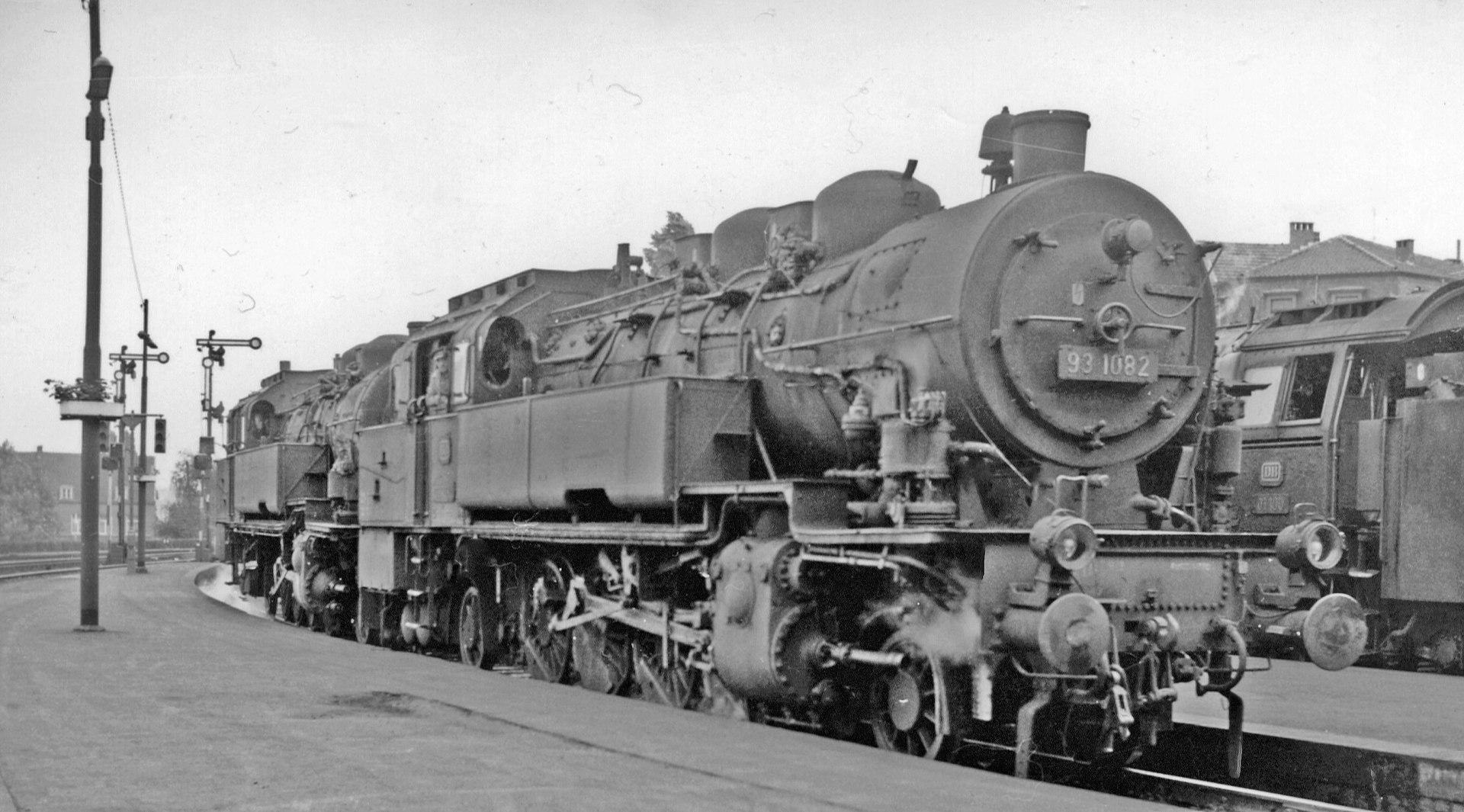 Nochmal bay(e)risch, in Ep.III 1920px-Germany_Rail_074_Aachen