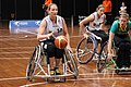 Germany women's national wheelchair basketball team 6880 14.JPG