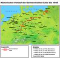 Germersheimer Linie.png