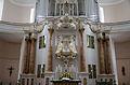 Gersfeld, Evangelische Kirche-020.jpg