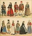 Geschichte des Kostüms (1905) (14580569069).jpg