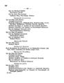 Gesetz-Sammlung für die Königlichen Preußischen Staaten 1879 413.png