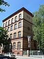 Gesundbrunnen Demminer Straße Vineta-Grundschule 03.JPG