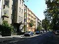 Gesundbrunnen Steegerstraße.jpg