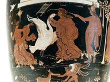 Getty Villa - Collection (5304591313).jpg