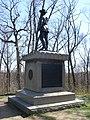 Gettysburg Battlefield (3440839115).jpg