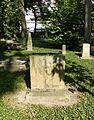 Geusenfriedhof (05).jpg