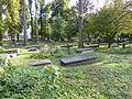 Geusenfriedhof (28).jpg