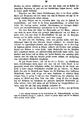 Gewerbeblatt aus Wuerttemberg 1869 p20.png