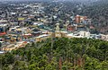 Gfp-arkansas-hot-springs-town-center.jpg