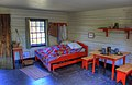 Gfp-michigan-bed-and-bedroom-fort-wilkens-state-park.jpg