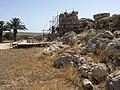Ggantija, Gozo 63.jpg