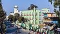 Ghanta Ghar and Nepali Jame Masjid -IMG4170.jpg