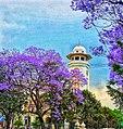 Ghantaghat Kathmandu 20180506 112436-13.jpg