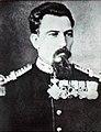 GheorgheAngelescu.jpg