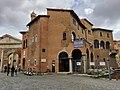 Ghetto ebraico di Roma 19.jpg