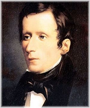 Giacomo Leopardi - Leopardi