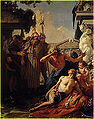 Giambattista Tiepolo's The Death of Hyacinth (1752-1753).jpg