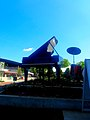 Giant Grand Piano - panoramio.jpg