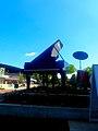 Giant Grand Piano - panoramio.jpg