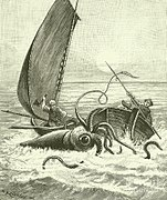 Giant squid attacking boat.jpg