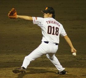 Giants tsuchida 018.jpg