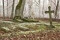 Gibortu kapi - cemetery - panoramio.jpg